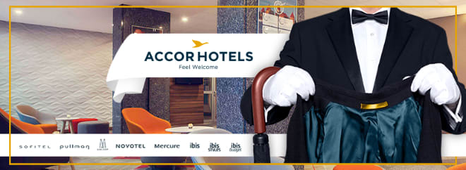 Accorhotels pl banner