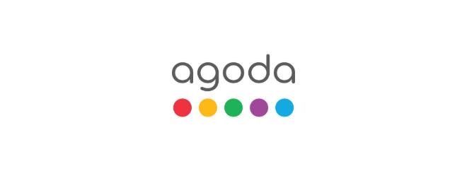 Agoda pl banner