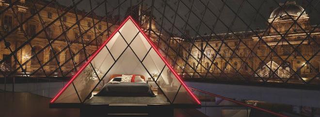 Airbnb_Banner_Groupon_UK