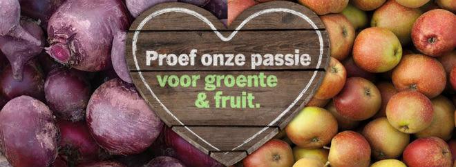 AlbertHeijn_NL