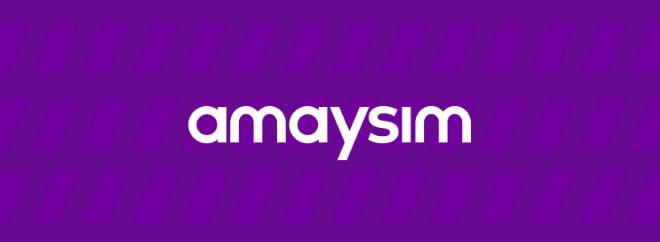 Amaysim banner AU