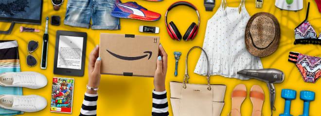 54e2186d47b95 10% Off Code | Amazon Promo Codes - August 2019 | Groupon.au