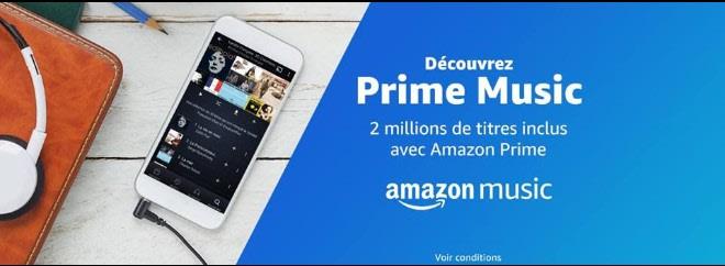Amazon GROUPON