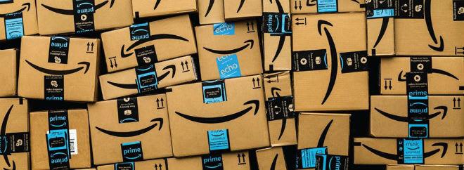 Amazon_NL
