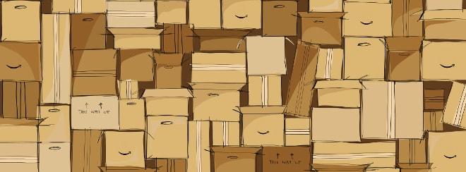 Amazon Promo Codes & Discount Codes for Ireland - December