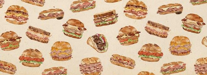 arbys fish sandwich 2020