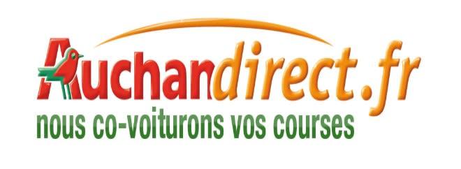 Auchan Direct FR