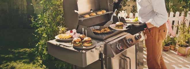 Barbecueshop_NL