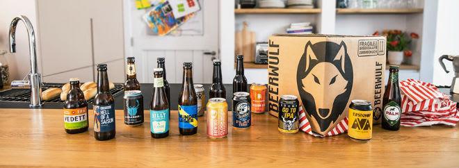 Beerwulf_NL