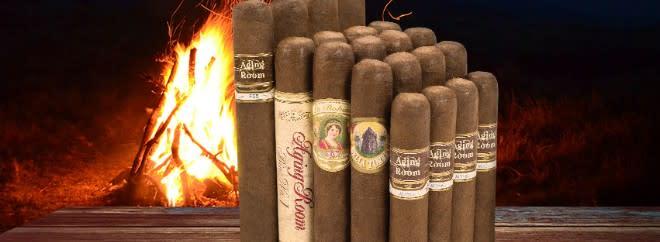 quality cigars