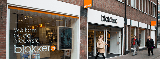 Blokker_NL