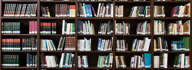 Book Depository Groupon AU Image