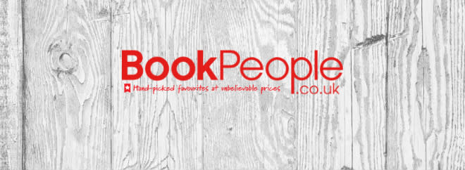 Book People Groupon GB Image