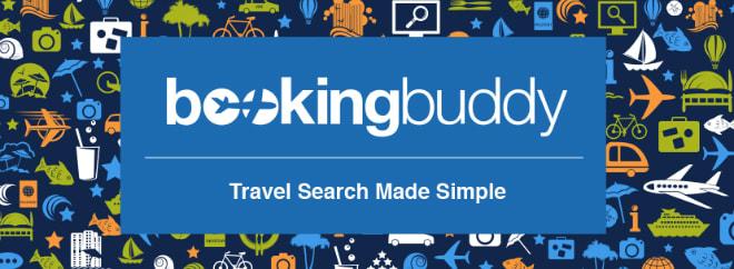 Booking Buddy Airfare