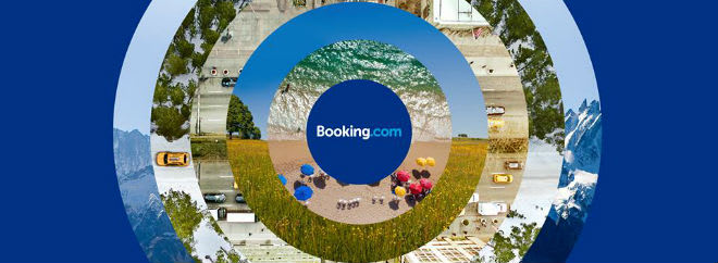Booking_NL