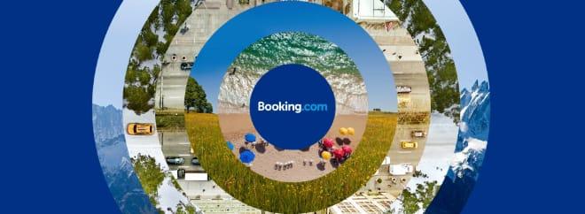 Booking com pl banner