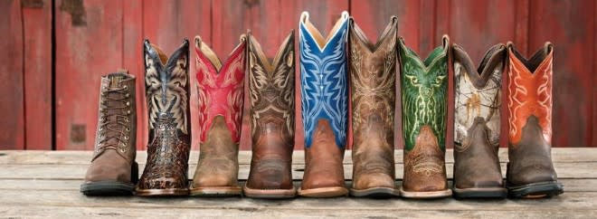 Boot Barn Coupons Promo Codes March 2021