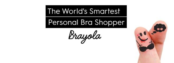 Brayola Bras