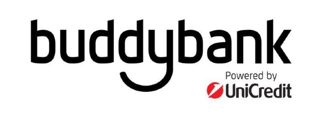 Buddybank IT banner