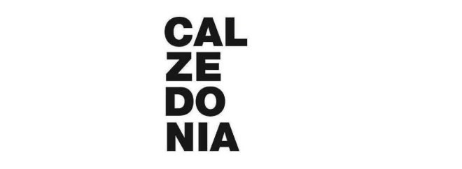 Calzedonia pl banner