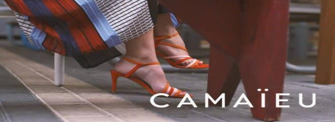 CamaieuFR