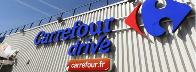 CarrefourDriveFR