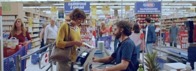 Promozioni Sconti Carrefour Novembre 2020