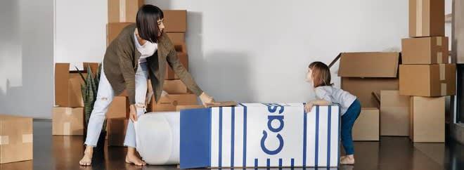 innovative mattresses