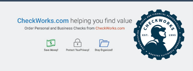 Checkworks Groupon uS