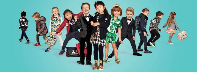 Childsplay Groupon GB Image