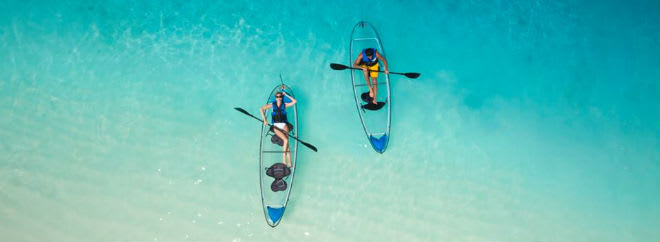 Club Med Groupon GB
