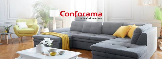 Codes Promo Conforama Codes De Réduction Groupon