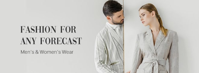 DHGate Clothing