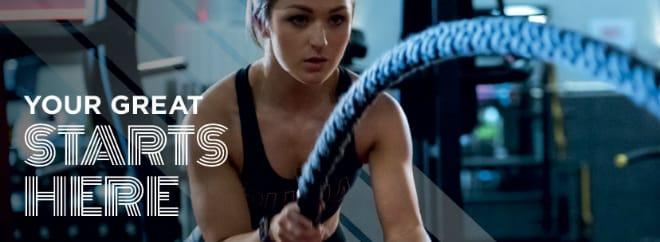 DW Sports Groupon UK