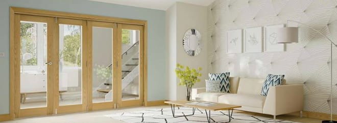 Direct Doors Promo Codes & Discount Codes - July - Groupon on