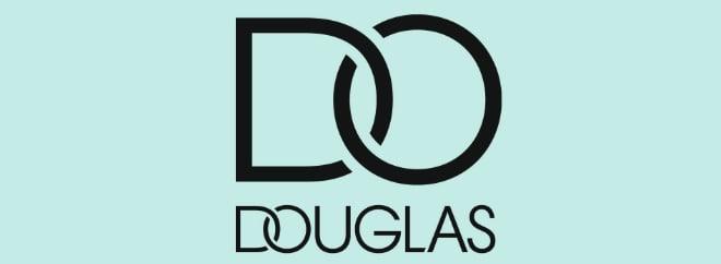 Douglas banner