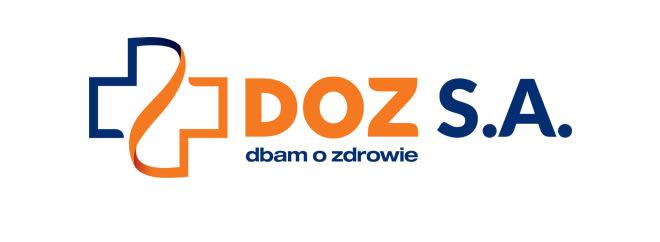 Doz pl banner