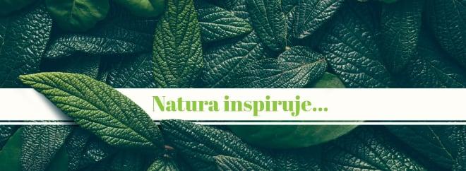 Drogerie Natura pl banner