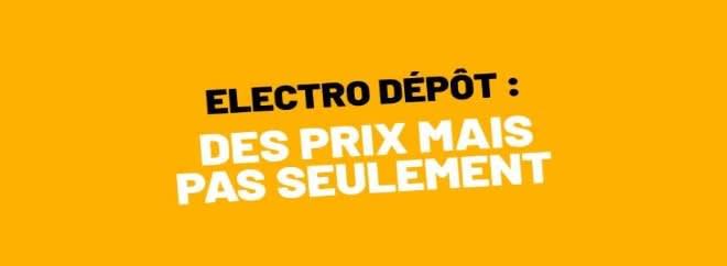 ElectroDepotFR