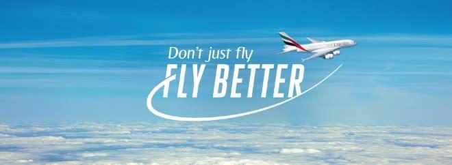 EmiratesFR