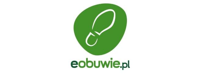 Eobuwie banner