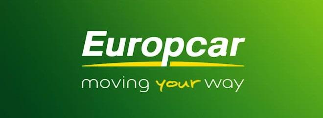 EuropcarFR