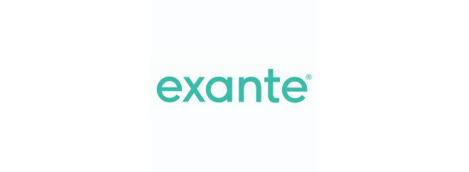Exante Diet It banner