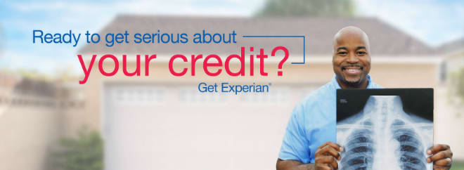 Experian Groupon Rich Content Header