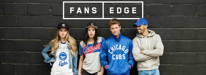 FansEdge Sportswear