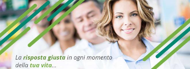 Farmacia Loretto Gallo