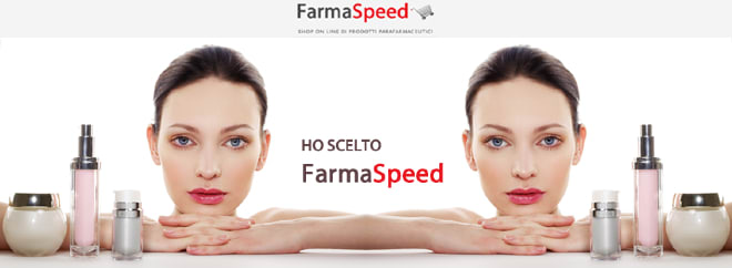 Farmaspeed IT banner