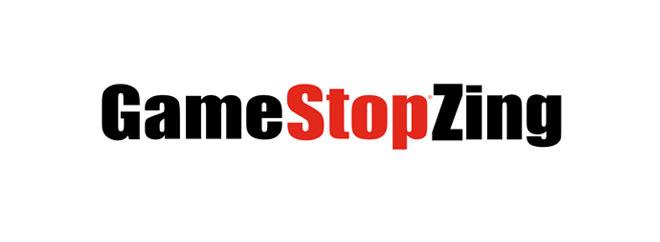 GameStop IT banner