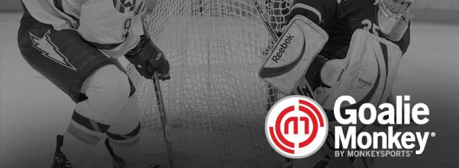 Goalie Monkey Coupons Discount Codes September 2020