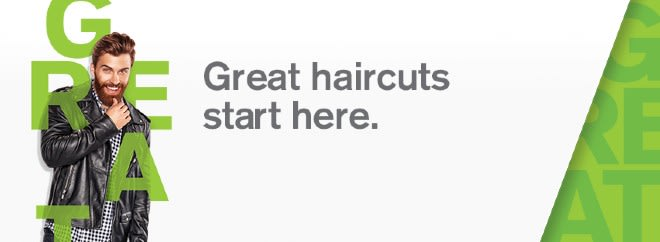Great Clips Coupons Discounts November 2020